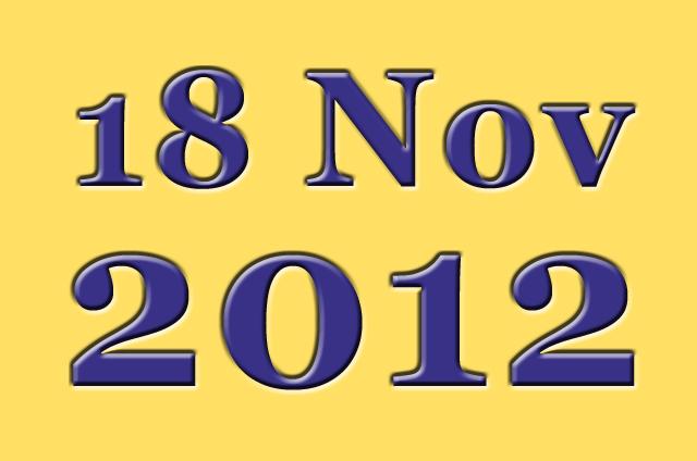 AA_ME_Gallery_2012-11-18.jpg