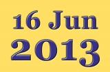 2013-06-16