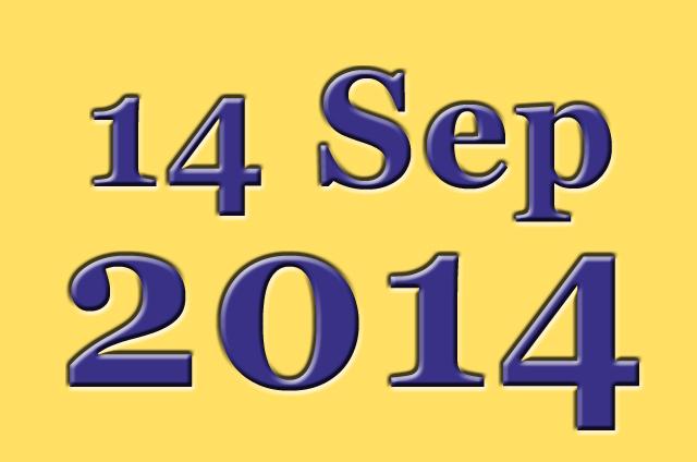 AA_ME_Gallery_2014-09-14.jpg